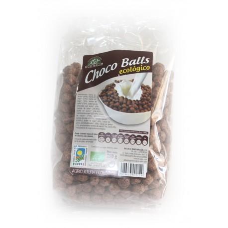 Choco Balls 250 g