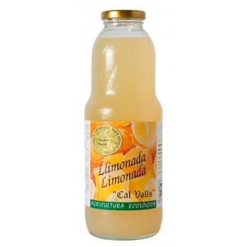Zumo de Limonada 1 l