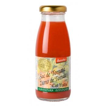 Zumo de Tomate 200 ml
