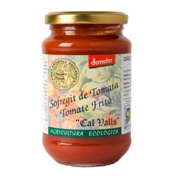 Sofrito de Tomate 350 g