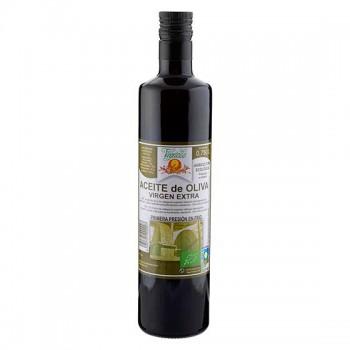 Aceite Oliva Virgen Extra 750 ml