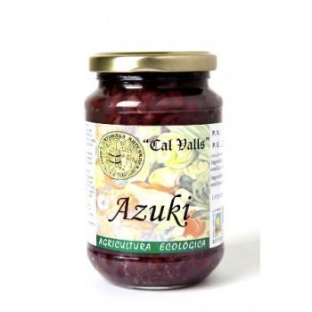 Azuki Cocido 290 g