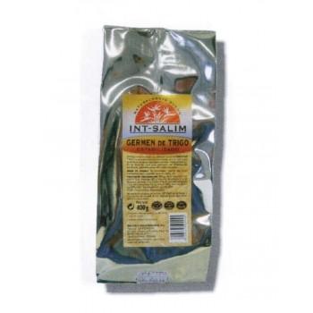 Germen de trigo 400 g