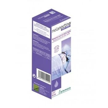 Melanoctina