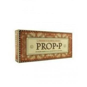 Prop-P