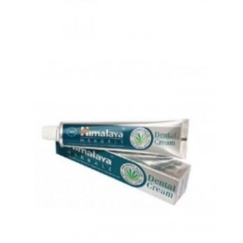 Dentifrico de Neem 150 ml