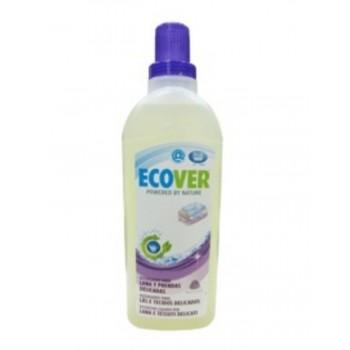 Detergente prendas delicadas ECO