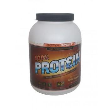 Proteina 100 chocolate