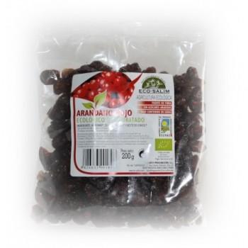 Arándano Rojo Mitades 200 g