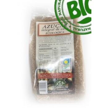 Azúcar Integral de Caña 500 g Eco