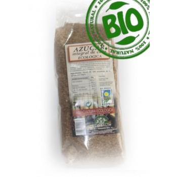 Azúcar Integral de Caña 1 Kg Eco