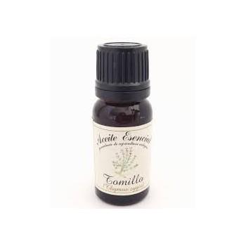 Aceite esencial tomillo 15 ml BIO