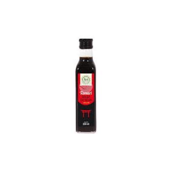salsa de soja Tamari 250ml Bio