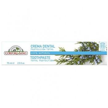 Dentifrico proteccion total 75 ml