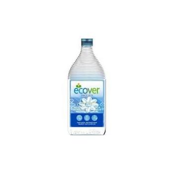 Lavavajillas manzanilla Ecover 950ml