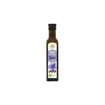 Aceite de Lino 250 ml