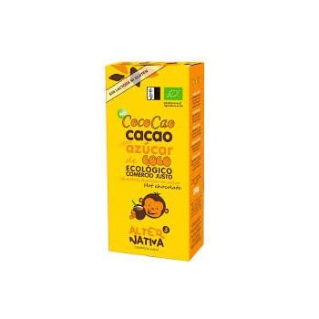 COCOCAO 250G A3 BIO