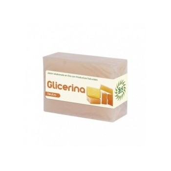 Jabon de glicerina 100 g