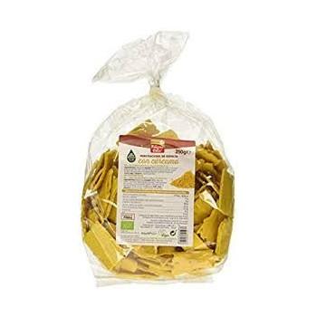 Mini Crackers de Trigo 250 g